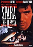Spara Che Passa [IT kostenlos online stream