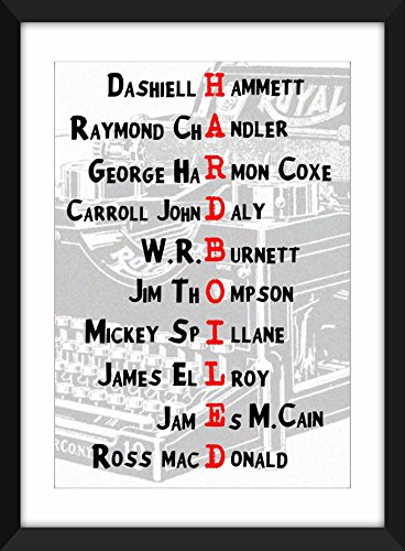 classic-hardboiled-crime-fiction-romane-a3-a4-a5-5-x-7-8-x-10-typografie-druck-geschenk-fur-literari