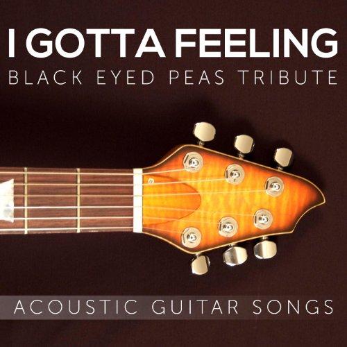 I Gotta Feeling - Black Eyed Peas Tribute - Single