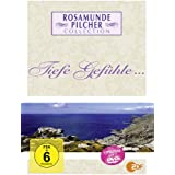 Rosamunde Pilcher Collection - Tiefe Gefühle ...