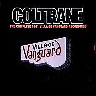 The Complete 1961 Village Vanguard Recordings