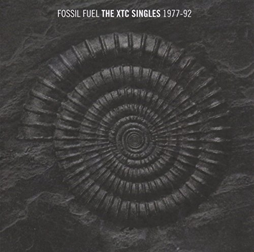 fossil-fuel-the-xtc-singles-1977-92