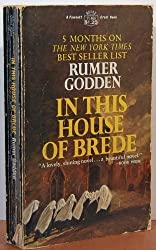 IN HOUSE OF BREDE by Godden, Rumer