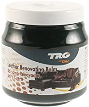 Leather Renovating Balm for Sofas, Car Seats, Leather Furniture, Many Colours