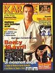 KARATE BUSHIDO [No 256] du 01/04/1998...