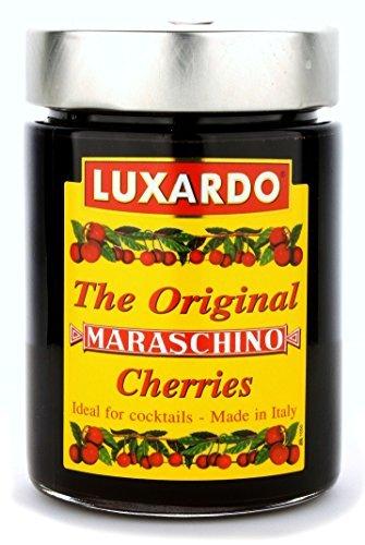 luxardo-the-original-maraschino-cherries-14-oz-by-luxardo