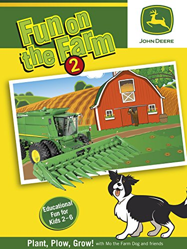 john-deere-fun-on-the-farm-part-2