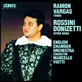 Rossini : Barbiere di Siviglia / Donizetti : Lucia di Lammermoor