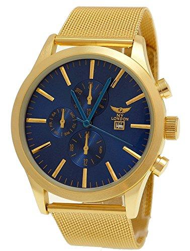 ny-london-incluye-caja-para-relojes-hombre-crongrafo-con-fecha-oro-azul