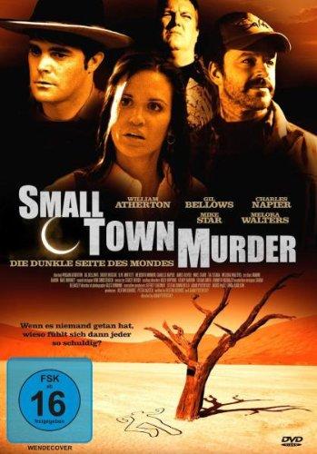 small-town-murder-die-dunkle-seite-des-mondes