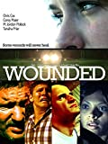 Wounded [OV]