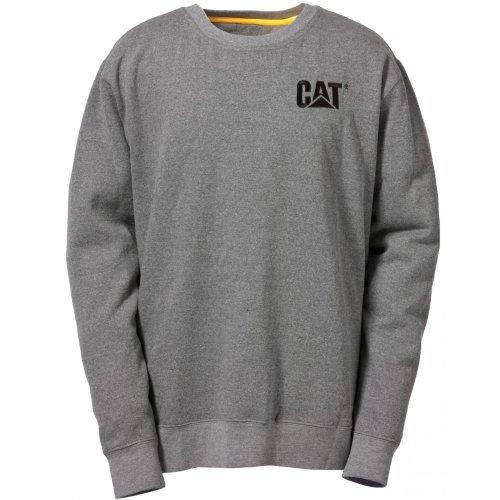 Caterpillar Herren Sweatshirt C1910752