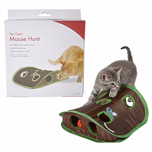 Mixse-Pop-Open-Mouse-Hunt-Cat-Toy