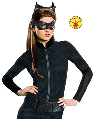 H/S CATWOMAN
