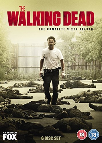 the-walking-dead-season-6-dvd-2016