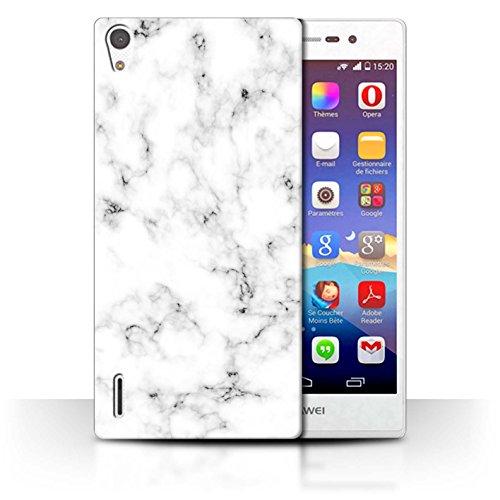 stuff4-hlle-case-fr-huawei-ascend-p7-lte-wei-muster-marmor-granit-bewirken-kollektion
