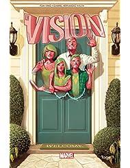 La vision T01