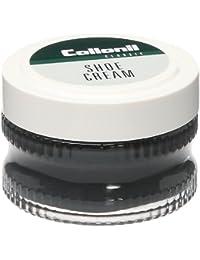 Collonil Shoe Cream, Cirage