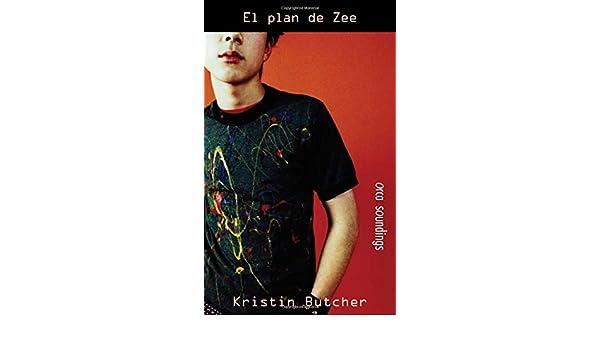 El plan de Zee