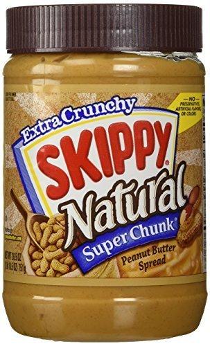 skippy-natural-peanut-butter-creamy-265-oz-by-skippy