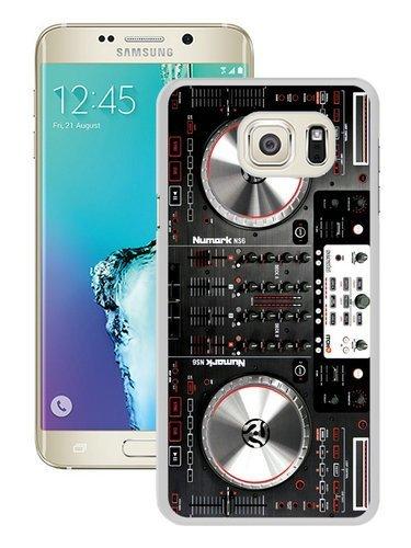 hot-sale-samsung-galaxy-s6-edge-plus-case-unique-and-durable-designed-case-with-numark-ns6-disc-jock
