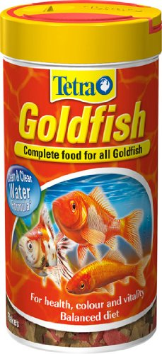 tetra-goldfish-flakes-250ml-52g-fish-food-high-energy-food-for-fishes