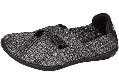 Bernie Mev Women's, Margo Slip on Shoes