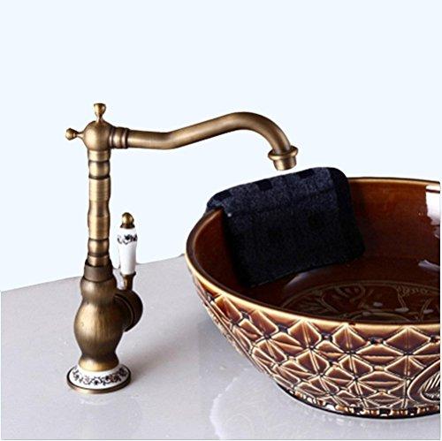 robinet-de-salle-de-bains-style-europen-rtro-chaud-et-eau-froide-bassin-robinet-matriel-de-cuivre
