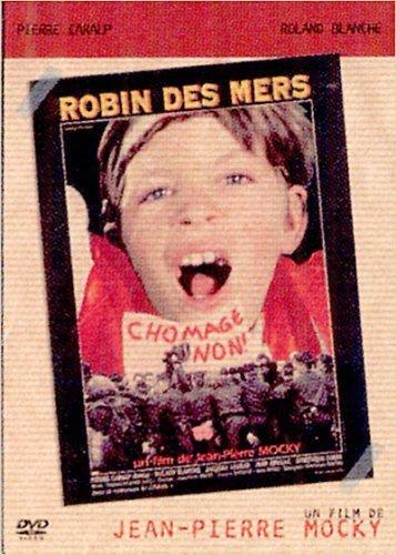 Robin des Mers