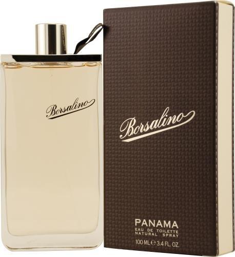 borsalino-panama-de-borsalino-pour-homme-eau-de-toilette-vaporisateur-100-ml