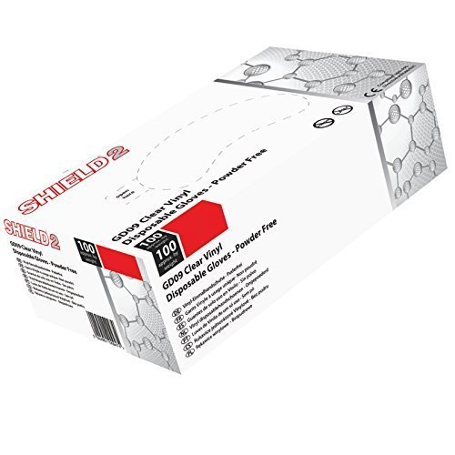 shield2-clear-vinyl-powder-free-disposable-gloves-medium-box-of-100