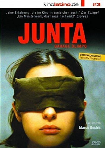 Junta (OmU)