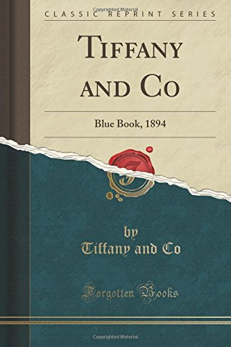tiffany-and-co-blue-book-1894-classic-reprint