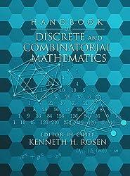 Handbook of Discrete and Combinatorial Mathematics (Discrete Mathematics and Its Applications)