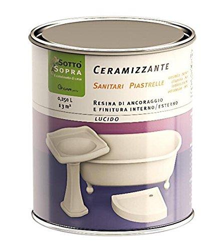 smalto-ceramizzante-trasparente-lucido-250-ml-per-ceramica