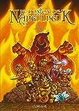 Le Donjon de Naheulbeuk, tome 2 - Première saison, partie 2