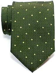 Retreez - Cravate - Homme