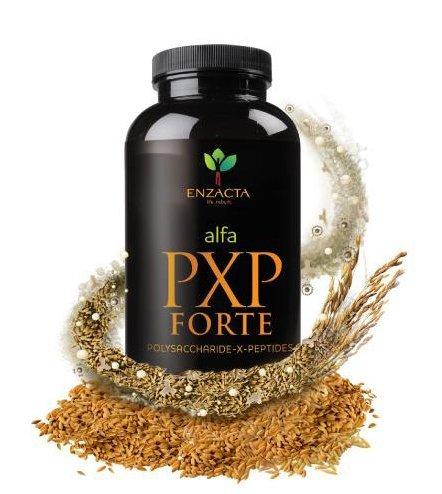 alfa-pxp-forte-454-grm-90-servings-by-enzacta
