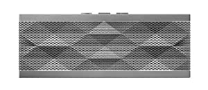 Jawbone Jambox Bluetooth-Lautsprecher [neue Version]