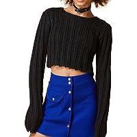 Simplee abbigliamento da donna autunno inverno sexy breve Fitted A