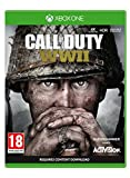 Call of Duty: WWII (Xbox One) [UK IMPORT]