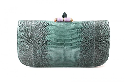bvlgari-bag-clutch-lipstick-36409-size30x16x4colorgreen