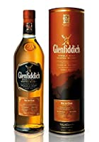Glenfiddich Rich Oak 14Yo 70CL from The Glenfiddich Distillery