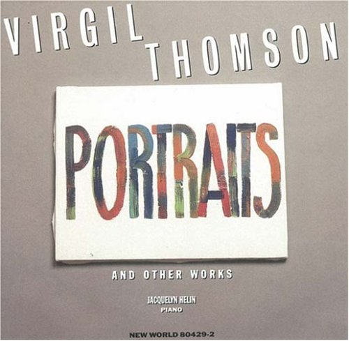 thomson-portraits