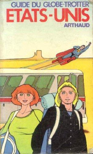Heros et Heroines de l'Aviation