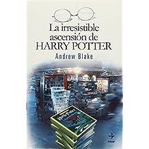 22: Irresistible Ascension De Harry Potter, La (Ensayo (edaf))