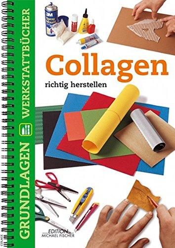 collagen-richtig-herstellen