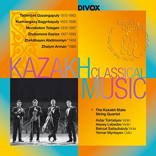 kazakh-classical-music-the-kazakh-state-string-quartet-divox-cdx21501-6