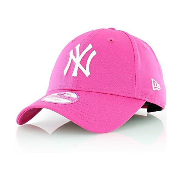 New Era NY 9FORTY, Baseball Beretto Donna 1 spesavip