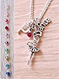 Cousins Necklaces For Girls - Best Reviews Guide